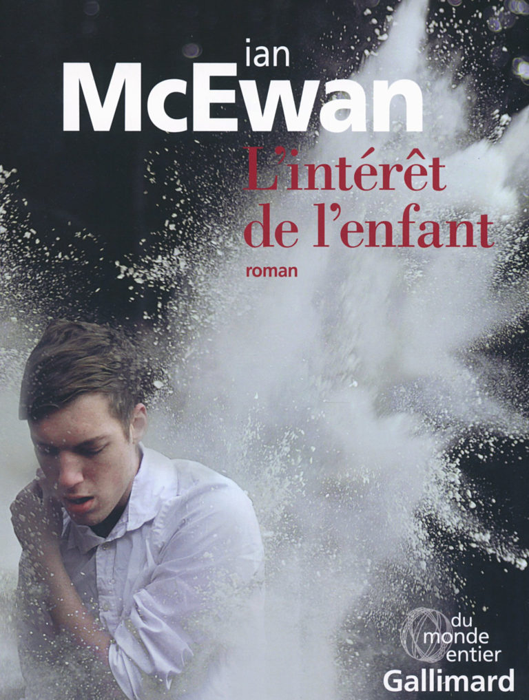 l'interet de l'enfant